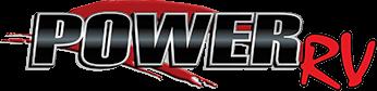 Power Rv Sublimity Or Oregon S Premier Rv Dealership
